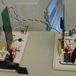 Prototyping the TOM Project Circuit